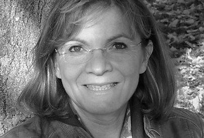 Kristina Hazler im Interview über den Bewusstseins-Führerschein.