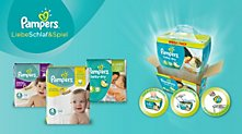 /.content/images/brands/pampers/160217_monatspack_628x347.jpg