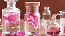 /.content/images/beauty/Duftende-Geschenke-zum-Valentinstag_dm_online_shop.jpg