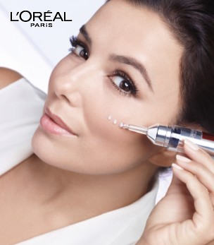 /.content/images/brands/loreal/2018_06_LOreal_Revitalift_304x347.jpg