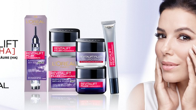/.content/images/brands/loreal/2018_06_LOreal_Revitalift_952x363.jpg