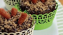 /.content/images/food/glutenfreie_Oster_Cupcakes_dm_Online_Shop.jpg