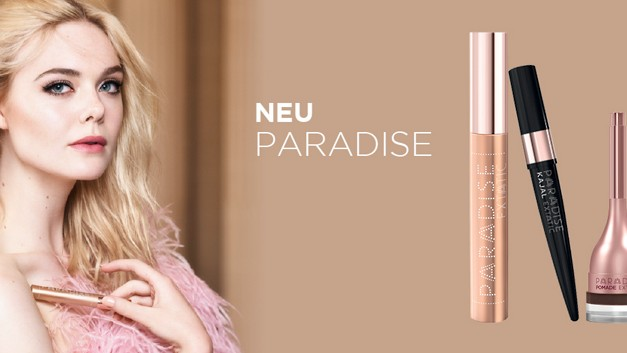 /.content/images/brands/loreal/2017_8_Loreal_paradise_1366x521.jpg