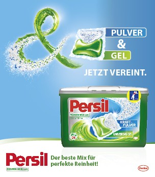 /.content/images/brands/persil/2016_3_PERSIL_Hauptseite_304x347.png