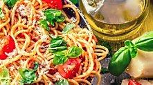/.content/images/food/sommerpasta_glutenfrei_dm_online_shop.jpg