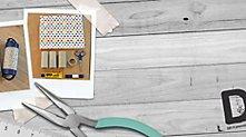 /.content/images/homepage/DIY_Kaberollen_Klopapier_dm_online_shop_Karussell.jpg