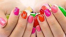 /.content/images/brands/shestylezone/2015_7_s-he_Neuheiten_1366x521.jpg