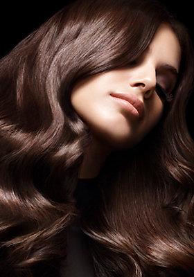 Kuren - eine Wohltat fürs Haar. Doch wie verwende ich eine Kur?