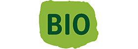 Bio-Zeichen