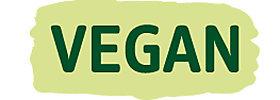 Vegan-Kennzeichnung