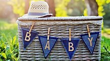 /.content/images/baby/2015_06_10_Beitrag_Babyparty_dm_Online_Shop.jpg