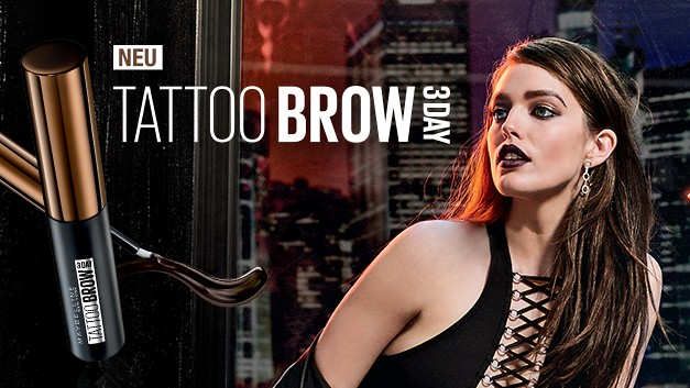/.content/images/brands/maybelline/2017_10_May_Tattoo_627x363.png