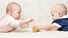 /.content/images/baby/2015_06_10_Beitrag_soziale_Kompetenz_dm_Online_Shop.jpg