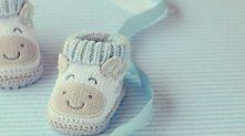 /.content/images/baby/So_schnell_waechst_Baby_dm_Online_Shop_Magazin.jpg