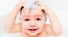 /.content/images/baby/2015_10_06_Babypflege_dm_Online_Shop.jpg