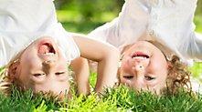 /.content/images/baby/2015_Beitrag_Kinder_veraendern_dm_Online_Shop.jpg