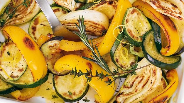/.content/images/food/2014_10_28_Rezepte-ohne-Kohlenhydrate_dm_online_shop.jpg