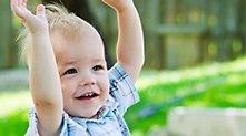 /.content/images/baby/2015_06_10_Beitrag_Schritte-in-die-Eigenstaendigkeit_trs.jpg