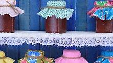 /.content/images/food/marmelade_dm_online_shop_karussell.jpg