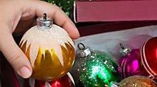 /.content/images/household/2017_9_Weihnachten_KeinStress_1366x521.jpg