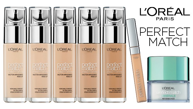 /.content/images/brands/loreal/2017_10_Loreal_pm_627x353.jpg