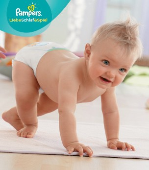 /.content/images/brands/pampers/160217_skin_304x347.jpg