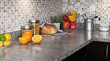 /.content/images/household/Hygiene-in-der-Kueche_dm_online_shop.jpg