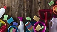 /.content/images/household/2018_3_Themenseite_Putzen_1366x521.jpg