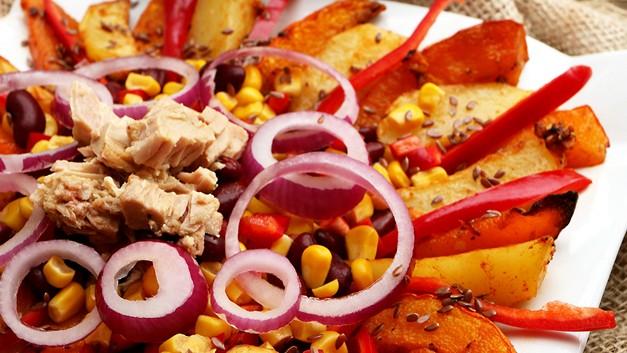 /.content/images/food/Thunfisch-Salat-Header2.jpg