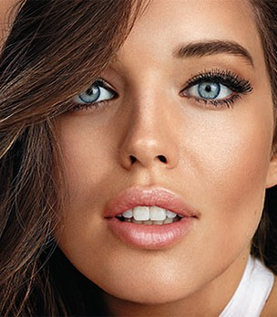 /.content/images/brands/maybelline/2016_7_MAY_Look_BrozeItBabe_304x347.jpg