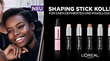 /.content/images/brands/loreal/LOreal_InfailiableSticks_952x363.png