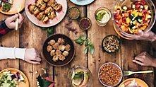 /.content/images/food/gemeinsam_kochen_dm_online_shop_1366x521.jpg