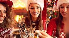 /.content/images/beauty/Weihnachtsfeier_Karussellbild_dm-Online-Shop.jpg