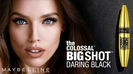 /.content/images/brands/maybelline/2018_04_maybelline_Big-Shot-Mascara-628x347.png