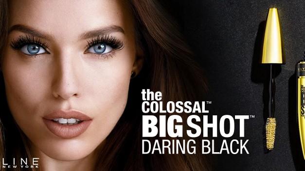 /.content/images/brands/maybelline/2018_04_maybelline_Big-Shot-Mascara-952x363.png