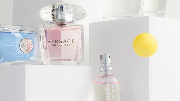/.content/images/fragrance/parfumes_mit_kugel_3.jpg