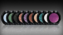 /.content/images/brands/maybelline/MAY_COLORSHOWS_MONO_627x363.jpg