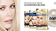 /.content/images/brands/syoss/SK_London_Blonde_Ultime_Banner_AT_1404_vs01.png