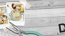 /.content/images/care/Peeling-selber-machen_dm-online-Shop_Karussell.jpg