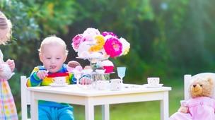 /.content/images/baby/gemeinsam-spielen-lernen_Karussellbild-1366x521px.jpg