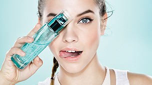/.content/images/brands/loreal/2017_4_Loreal_Hydra_304x170.jpg