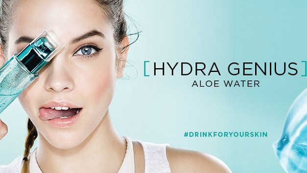 /.content/images/brands/loreal/2017_4_Loreal_Hydra_952x363.jpg