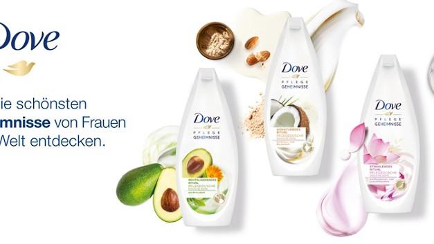 /.content/images/brands/dove/Header_Pflegegeheimnisse-952x363_300dpi.jpg