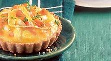 /.content/images/food/Sellerie_Karotten_Quiche_dm_Online_Shop.jpg