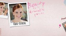 /.content/images/beauty/dm_online_Videotutorial_Header_Nudelook.jpg