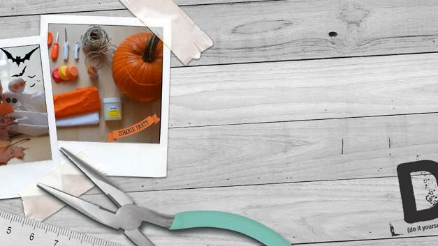 /.content/images/household/DIY_Header_Karussell_Halloween.jpg