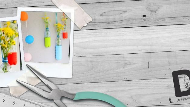 /.content/images/household/Vasen_aus_Plastikflaschen_1366x521.jpg