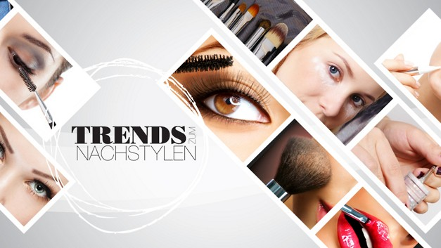 /.content/images/beauty/dm13_010_trends_Header02_rechts_1366x521_V01_fertig.jpg