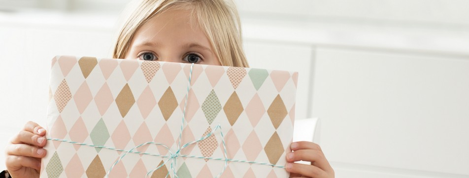 muttertagsgeschenke selber machen dm online shop. Black Bedroom Furniture Sets. Home Design Ideas