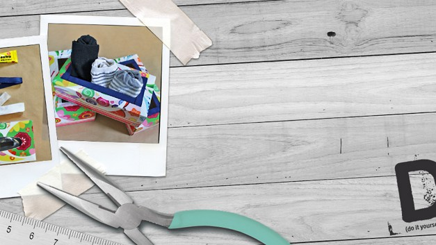/.content/images/homepage/Taschetuecherbox_dm_online_shop_Karussell.jpg